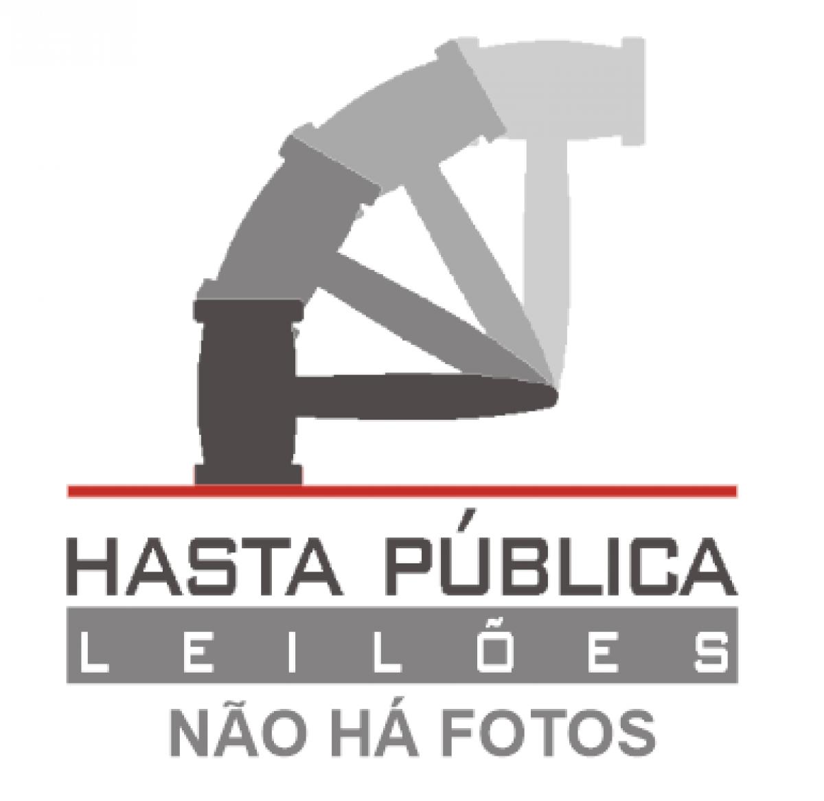 VENDA DIRETA MAQUINÁRIO 0000122-19.2019.5.12.0024