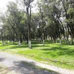 VENDA DIRETA- TERRENO URBANO DE 19.547,00 m² EM RIO NEGRINHO/SC