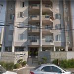 Apartamento no centro de Jaraguá do sul-SC