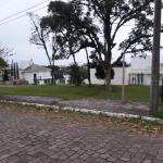 TERRENO DE 450M² EM BENTO GONÇALVES-RS