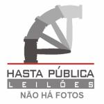 VENDA DIRETA - ERNESTINA (RS): FRAÇÃO IDEAL DE TERRENO RURAL 141.469 m²
